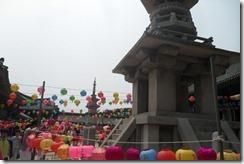 Gyeongju 156