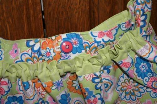 20080612bloemenelastiek2 (Small)