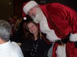 16.2011.Santa and Linda.jpg
