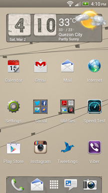 Screenshot_2013-03-02-16-10-48