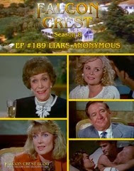 Falcon Crest_#189_Liars Anonymous