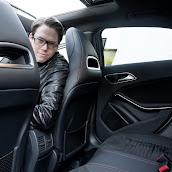 2013-Mercedes-A-Class-Interior-1.jpg