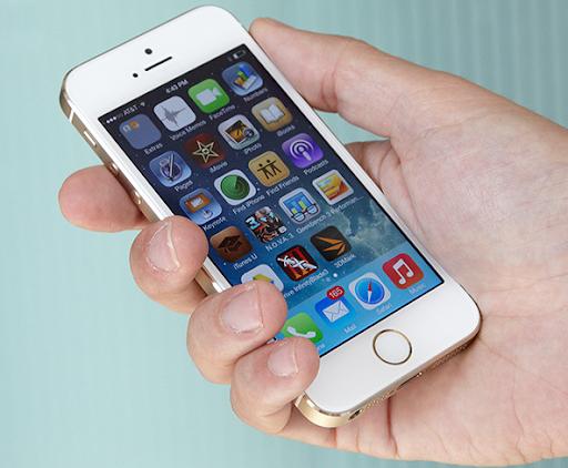 Melhores smartphones 2013 2