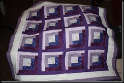 my quilts 001