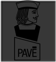 logo_pavè_per_ScatoleTorte