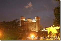 zamak_1