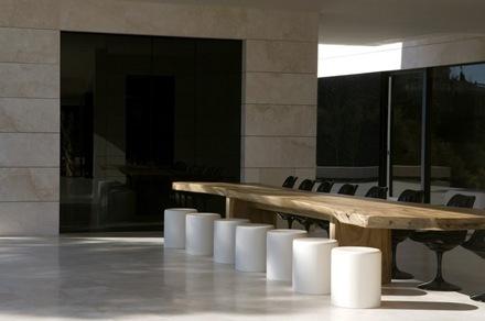 casa-marbella-a-cero-arquitectos_thumb[1]