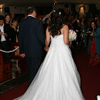 vestido-de-novia-mar-del-plata-buenos-aires-argentina__MG_6471.jpg
