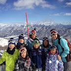 スキー0786.jpg