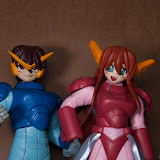 wf2012winter-25-WOLFGEAR-02-シュビビンマン.jpg