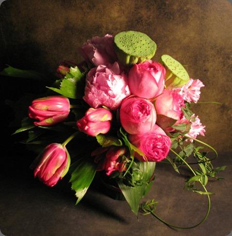 09 florisity