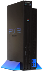 PlayStation_2