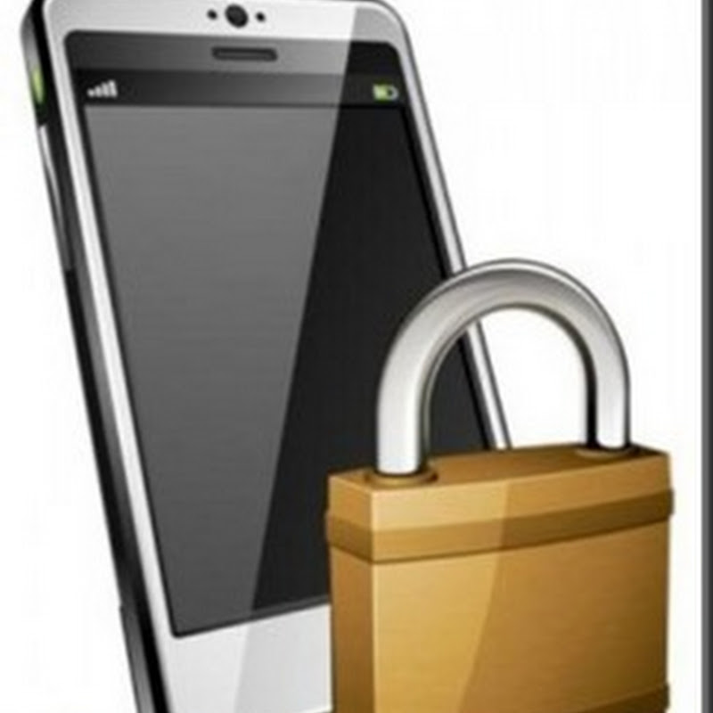 Tips Aman Menggunakan Smartphone