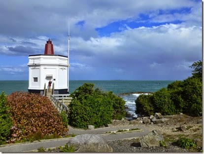 NZ JH 9 Feb 15 228