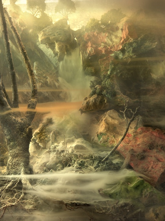 kim-keever2