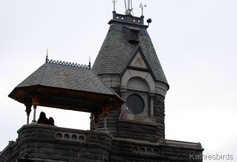 14. castle-kab