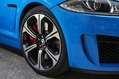 2014-Jaguar-XFR-S-13_thumb.jpg?imgmax=800