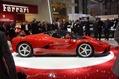 Ferrari-LaFerrari-5