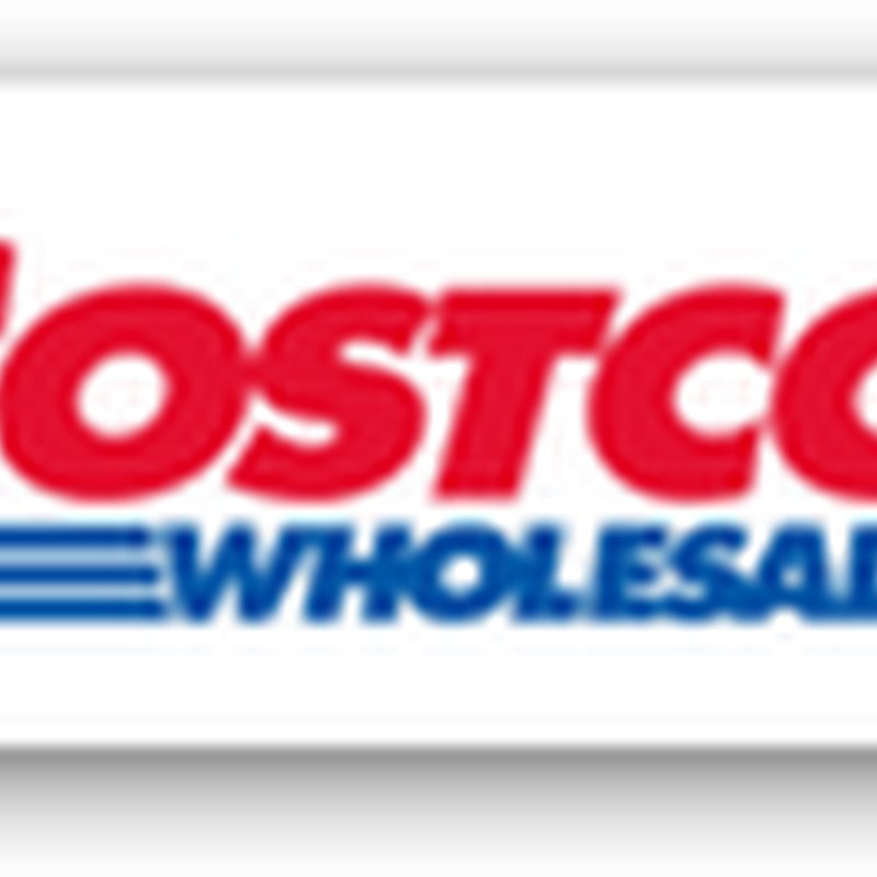 Costco Selling Aetna Health Insurance Plan to Members–A Few Days Ago Costco Became a Pharmacy Benefit Manager