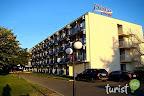 Фото 3 Pliska Hotel