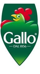 RISO_GALLO_00