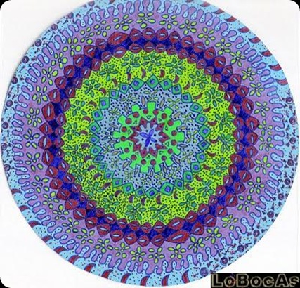 mandalas-LoBocAs-junio0612