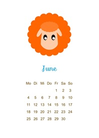 Kalender-juni2012