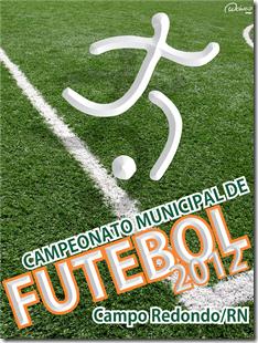 CampeonatodeFutebol-camporedondo-wesportesbywcinco