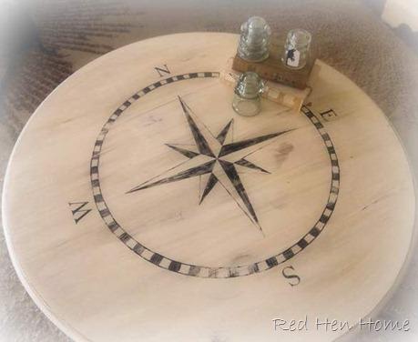 Compass 006