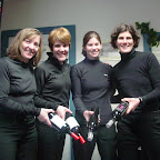 WOWBonspiel-March2011 004.jpg