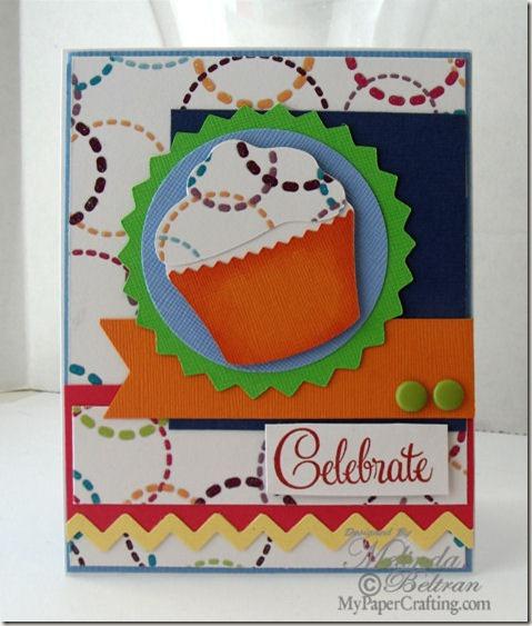 cupcake card2-475