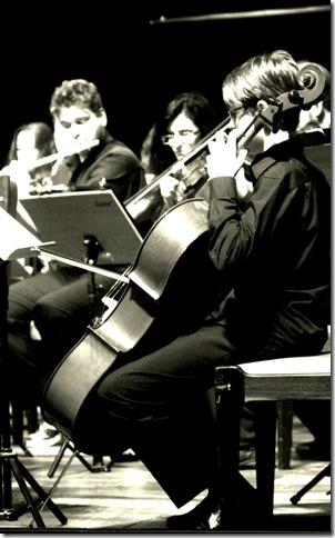 Teatro-Carlos-Gomes-130912-Prática-Foto-Rodrigo-Dal-Molin1-636x1024