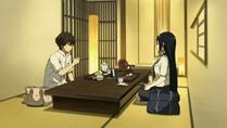 [Mazui]_Hyouka_-_10_[724679C8].mkv_snapshot_00.24_[2012.06.24_19.28.01]