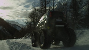 Fiat-Panda-Monster-4x4-2