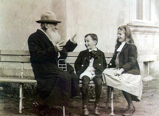 [Tolstoy_and_his_grandchildrens%255B3%255D.jpg]