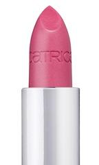 Catr_Lipstick_UltimateShine300