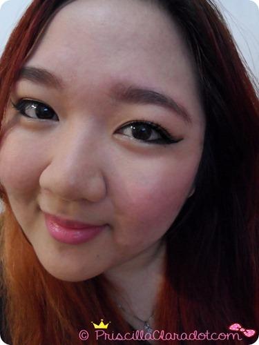 Priscilla review Shu Uemura pore eraser 2_副本_副本