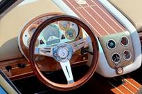 Montecarlo-Automobile-Rascasse-3