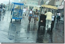 Atlantic-city-rainy-boardwalk