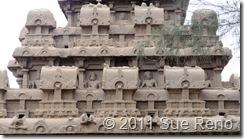 SueReno_Mahabalipuram 8
