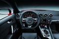 2013-Audi-TT-RS-Plus-38