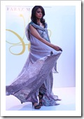 Crescent-Summer-Lawn-By-Faraz-Manaan-In-Karachi-Fashion-Show-2012-5