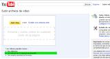 youtube_limitado.png