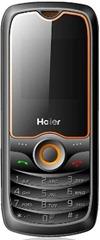 Haier-HG-M158-Mobile