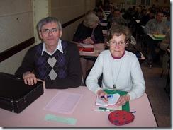 2009.01.11-006 Nadine et Didier finalistes E