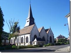 2012.08.17-003 église