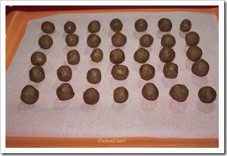 6-7-bombons ametlla avellana-cuinadiari-4-4