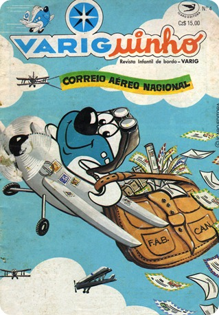correio_aereo_nacional