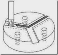 Mesin CNC/CAM