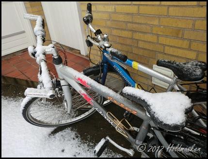 sne 001